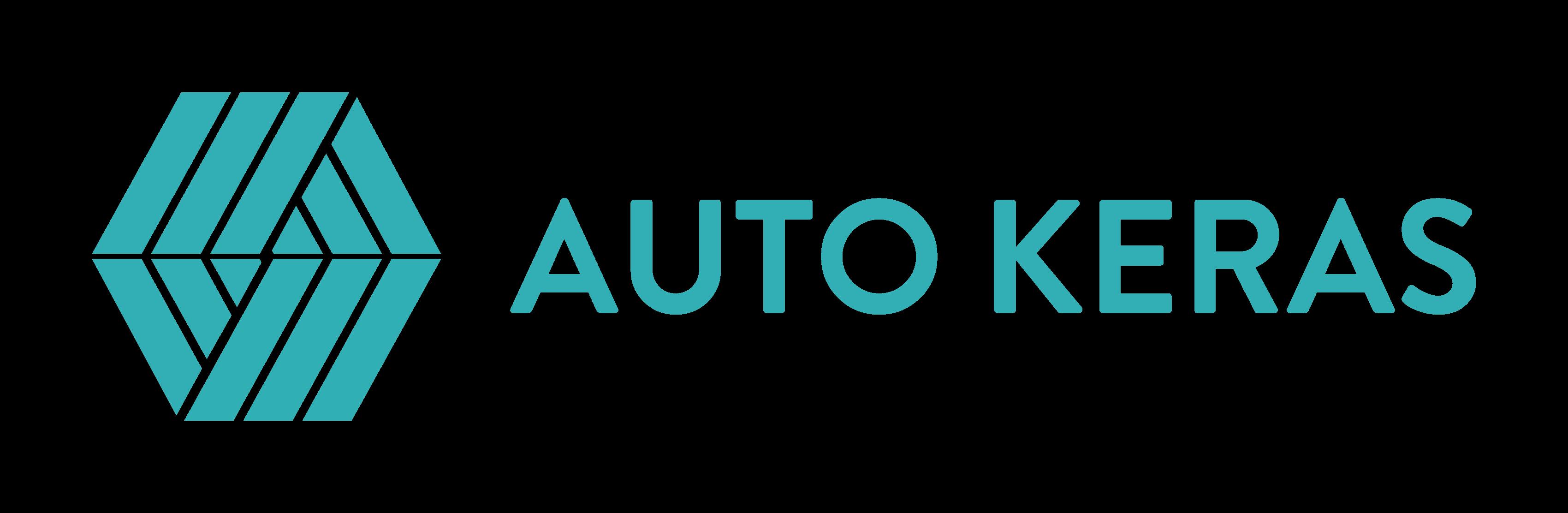 Google's AutoML Killer: Auto-Keras Opensource Automated ML
